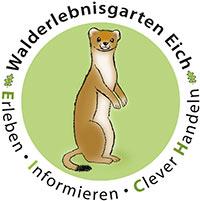 Walderlebnisgarten Eich Klasse 4