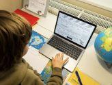 Informationen zur unterrichtsfreien Zeit